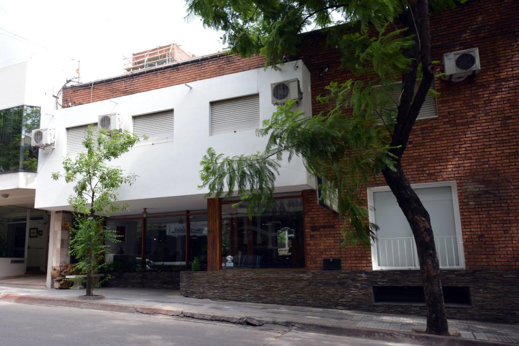 Hotel Espanol