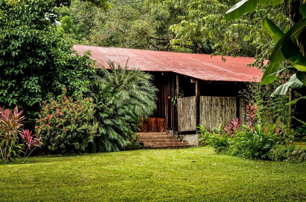 Ecovital Costa Rica