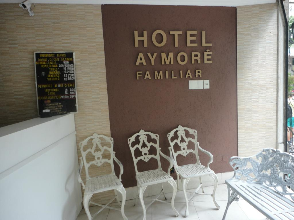 Hotel Aymore