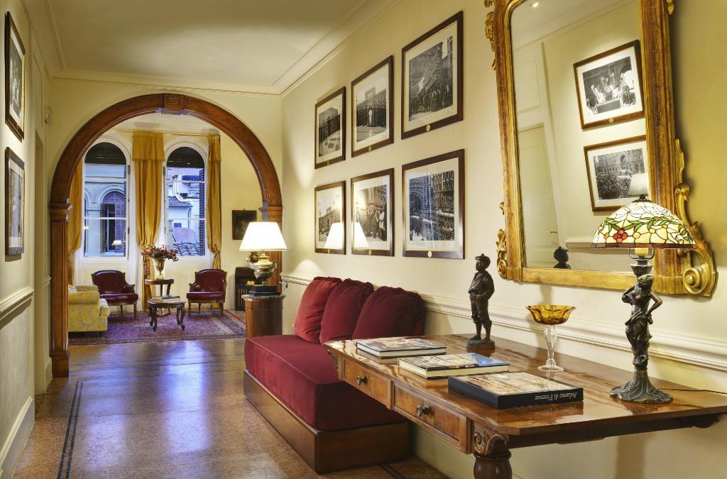 佩蒂尼酒店