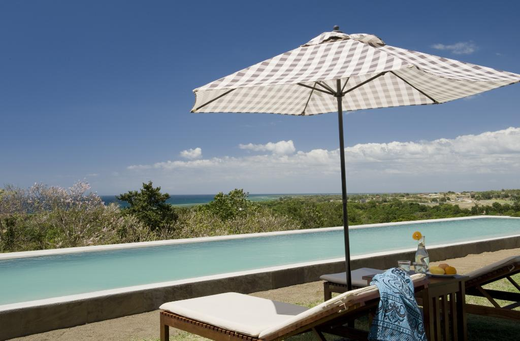Puesto del Sol Private Villa Resort