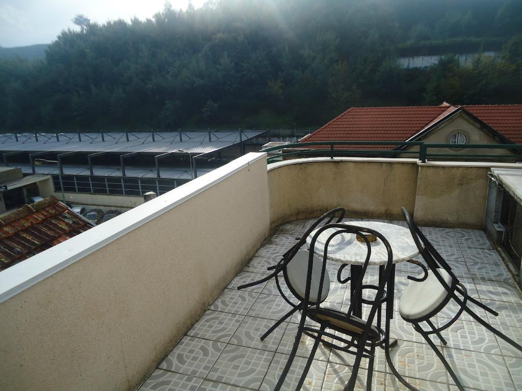 Hotel D. Joao IV