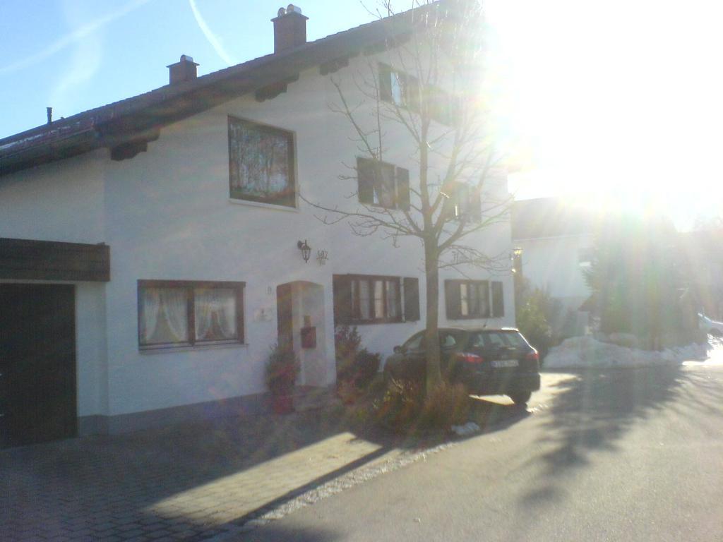 Haus Sontheim
