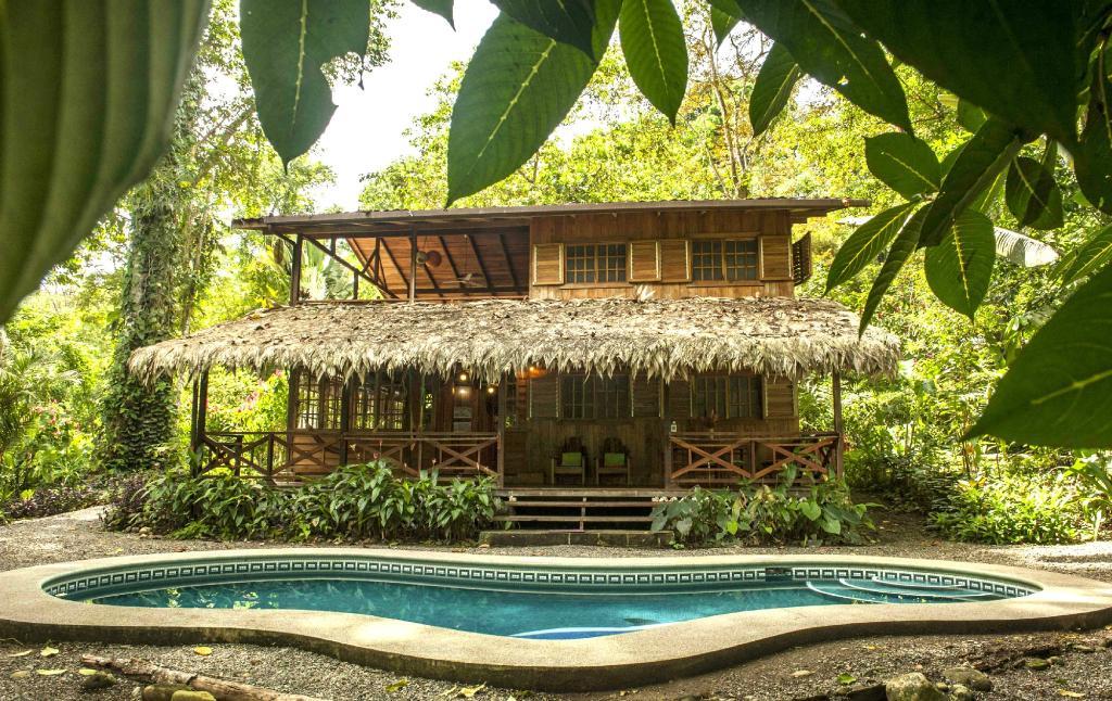La Kukula Lodge