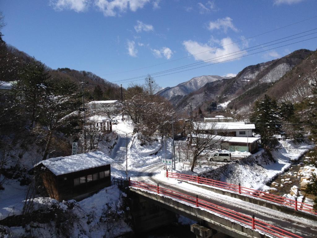 Kanko Hotel Kinsenkaku