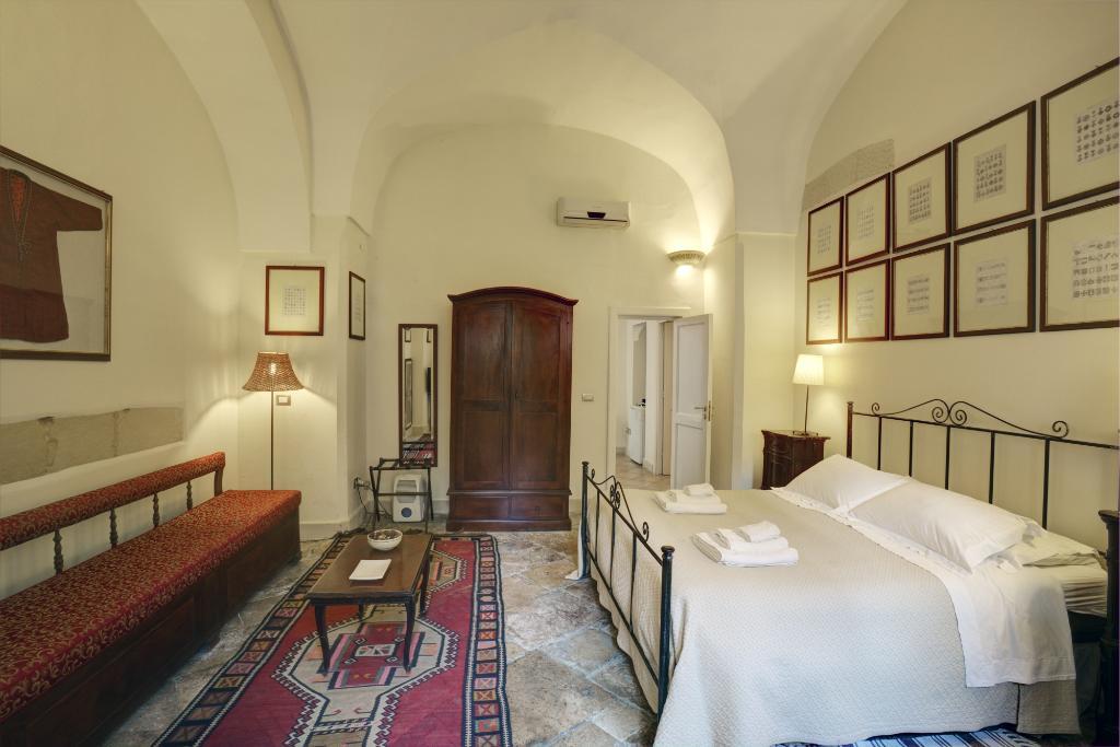 B&B Palazzo Bernardini