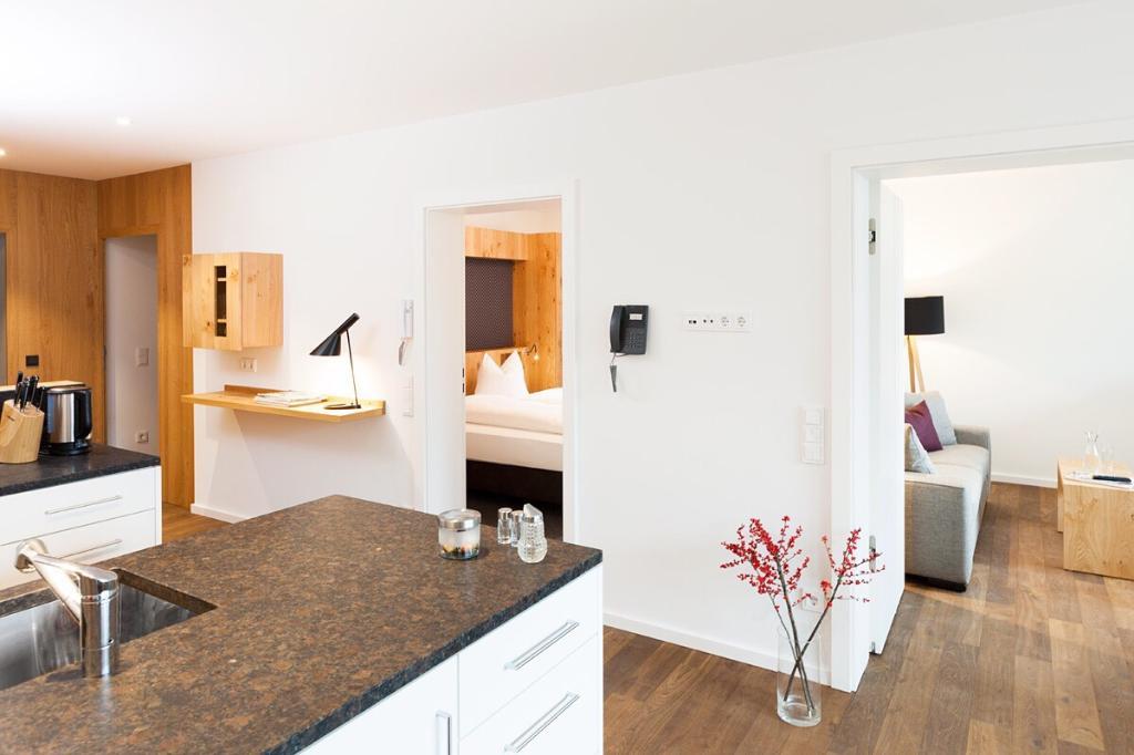 Hotel Valschena-Rest. Brandner Hof