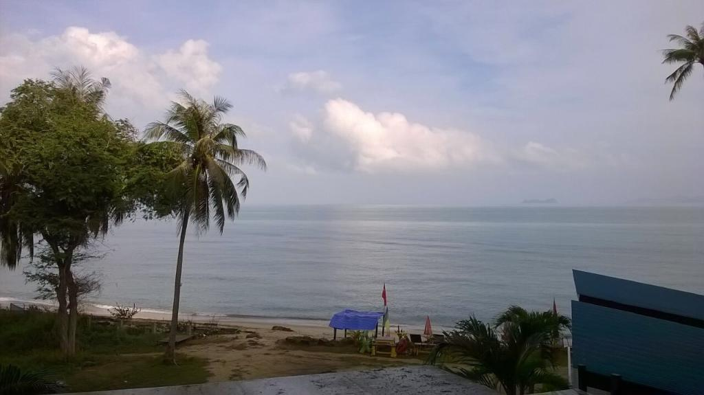 Freedom Beach Resort