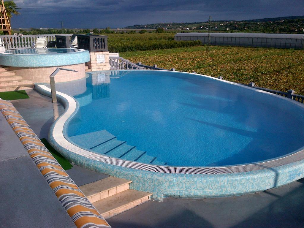 Guest Accommodation Palma