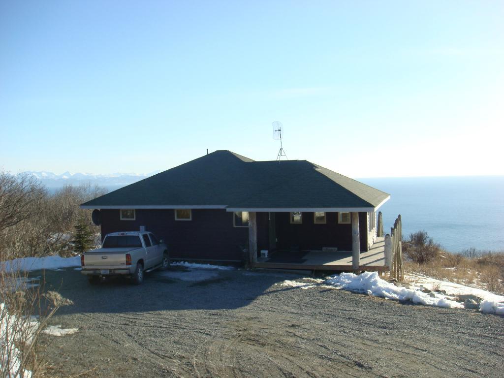 Daniel's Guesthouses