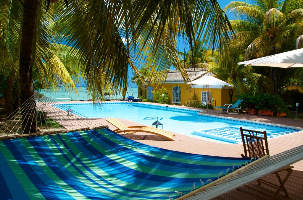 Villa Anakao