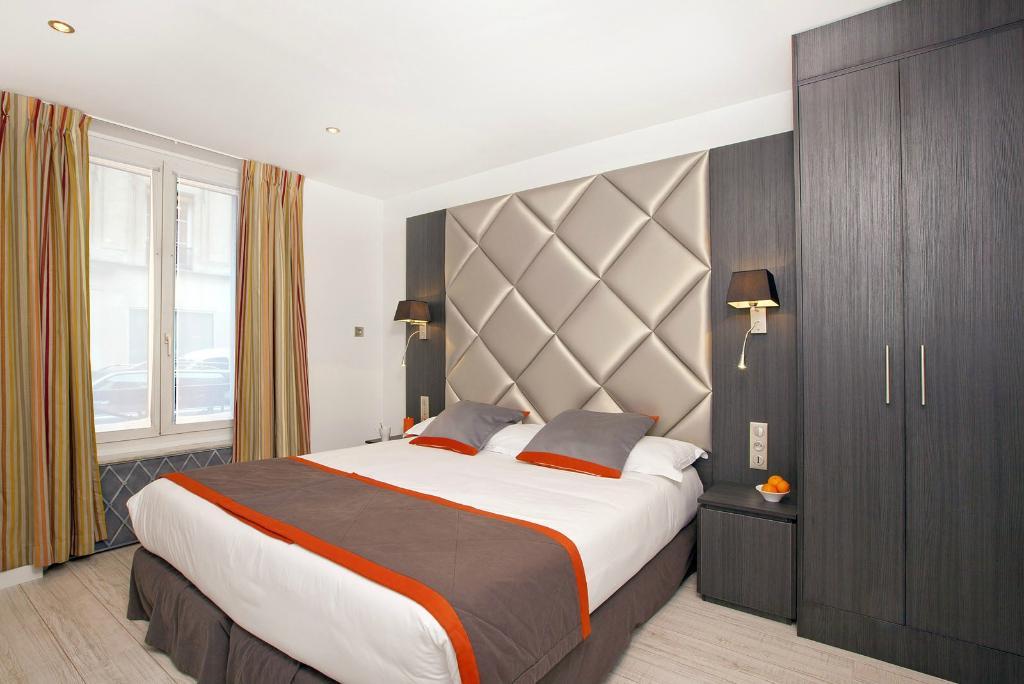 Meridional Hotel
