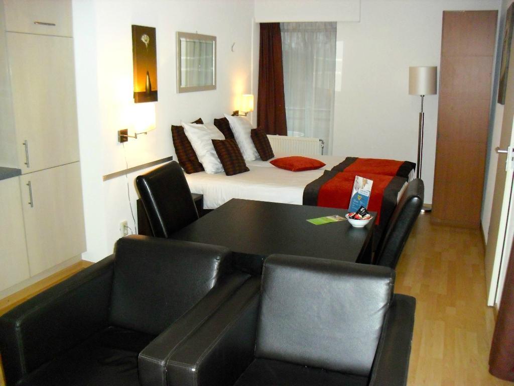Resort Groesbeek