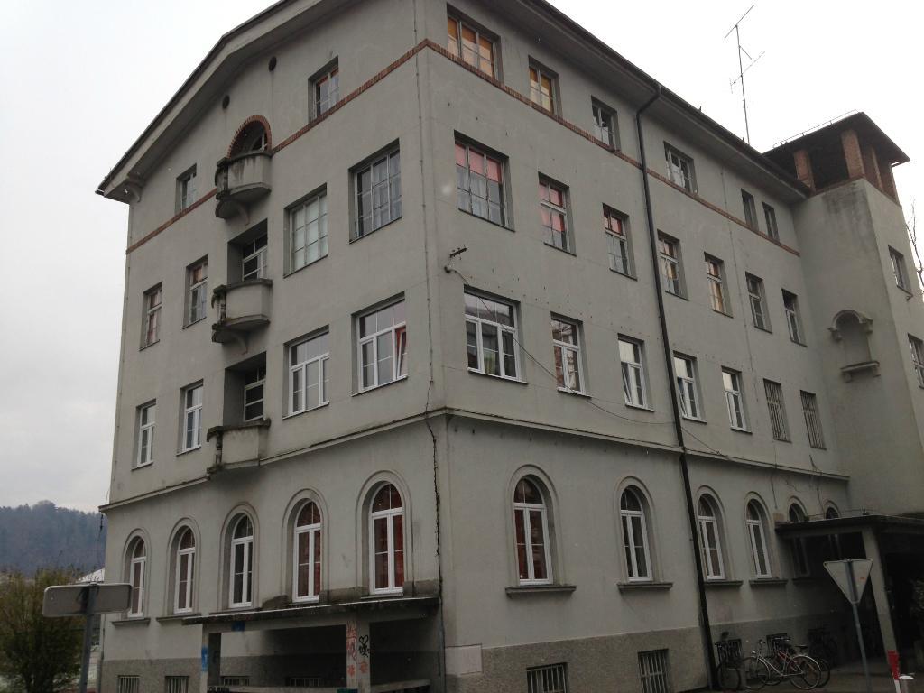 DIC 旅館