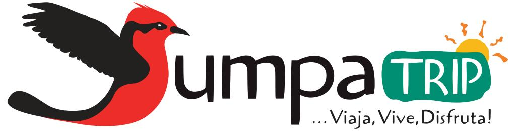 Sumpa Trip