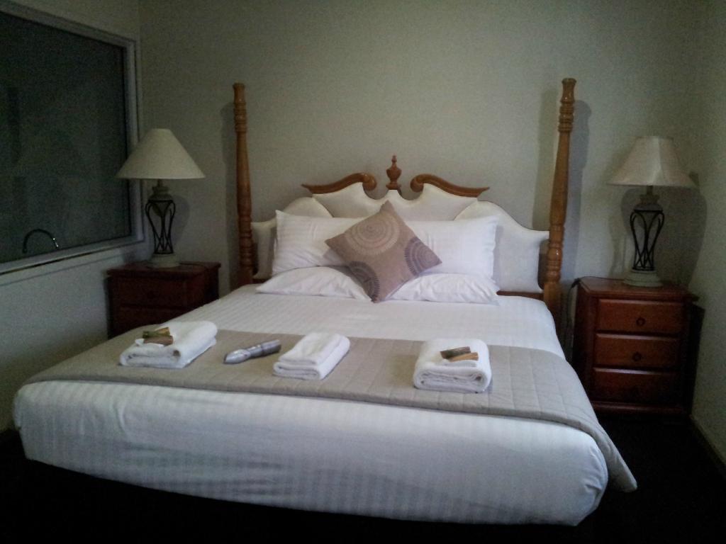 Hotel Delany