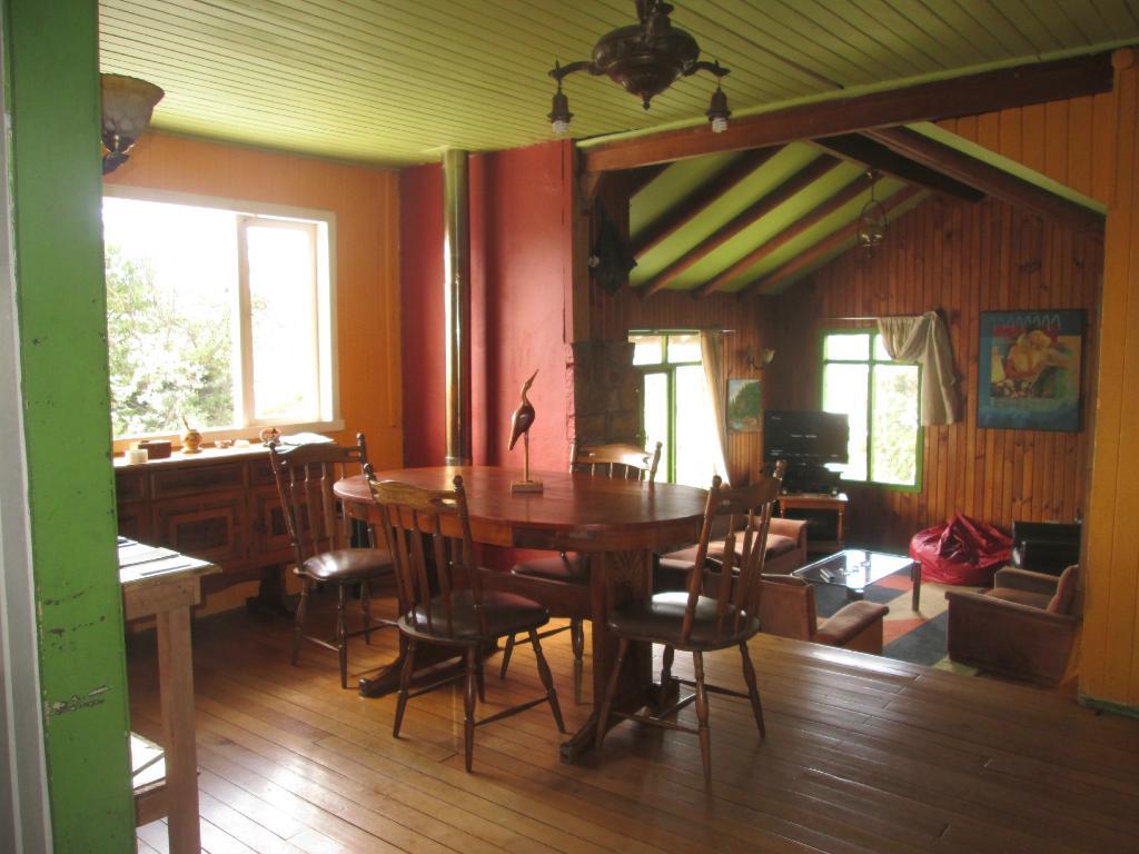 Hostel Brasileirino