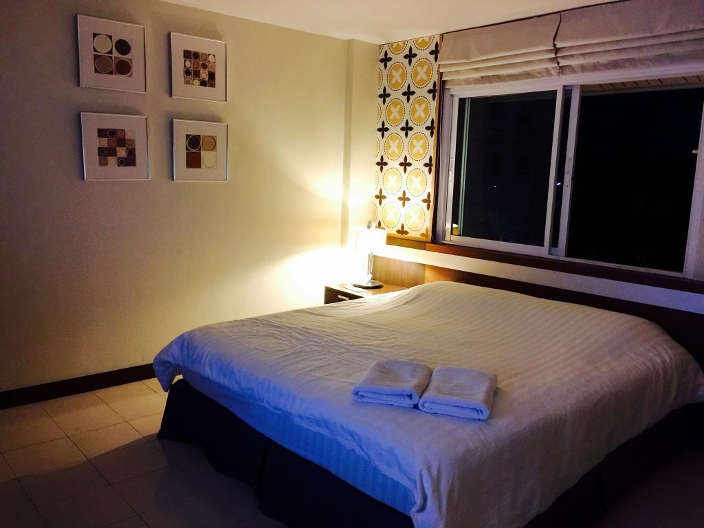 Huern Che Ta One Hotel