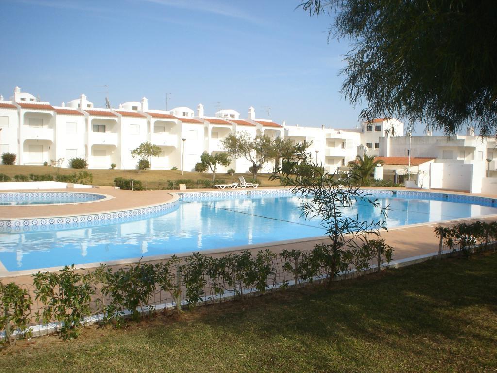Apartamentos Quinta do Torrejao