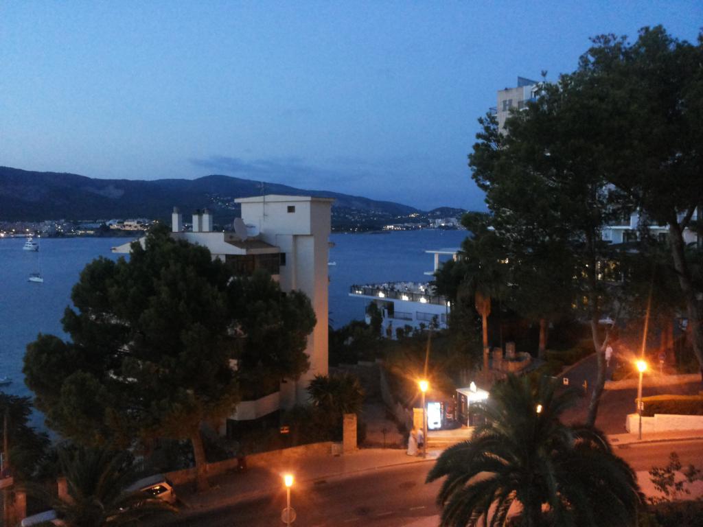 Tobago Hotel Majorca