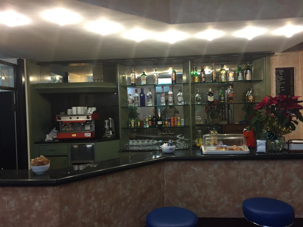 Hotel Santa Maura 2