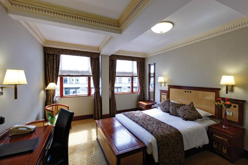 Grange Holborn Hotel