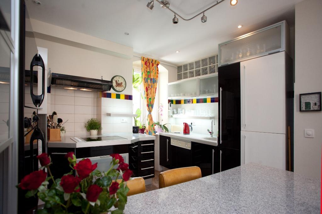 Casa Carminatti Apartments