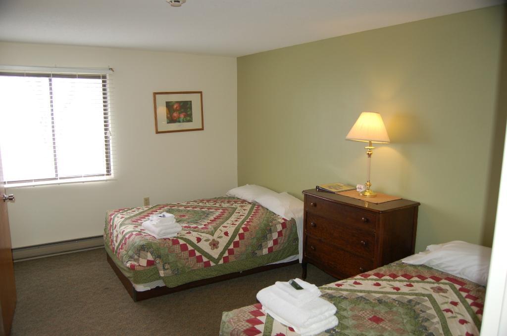 Laurel Ridge Camp, Conference & Retreat Center