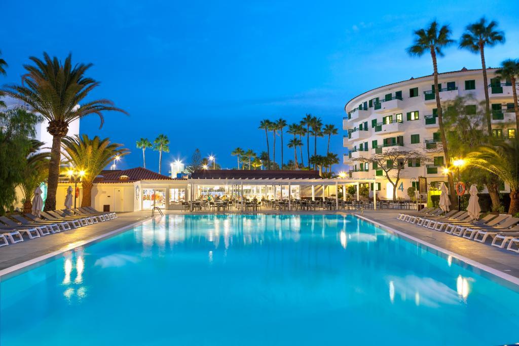 Labranda Playa Bonita Hotel