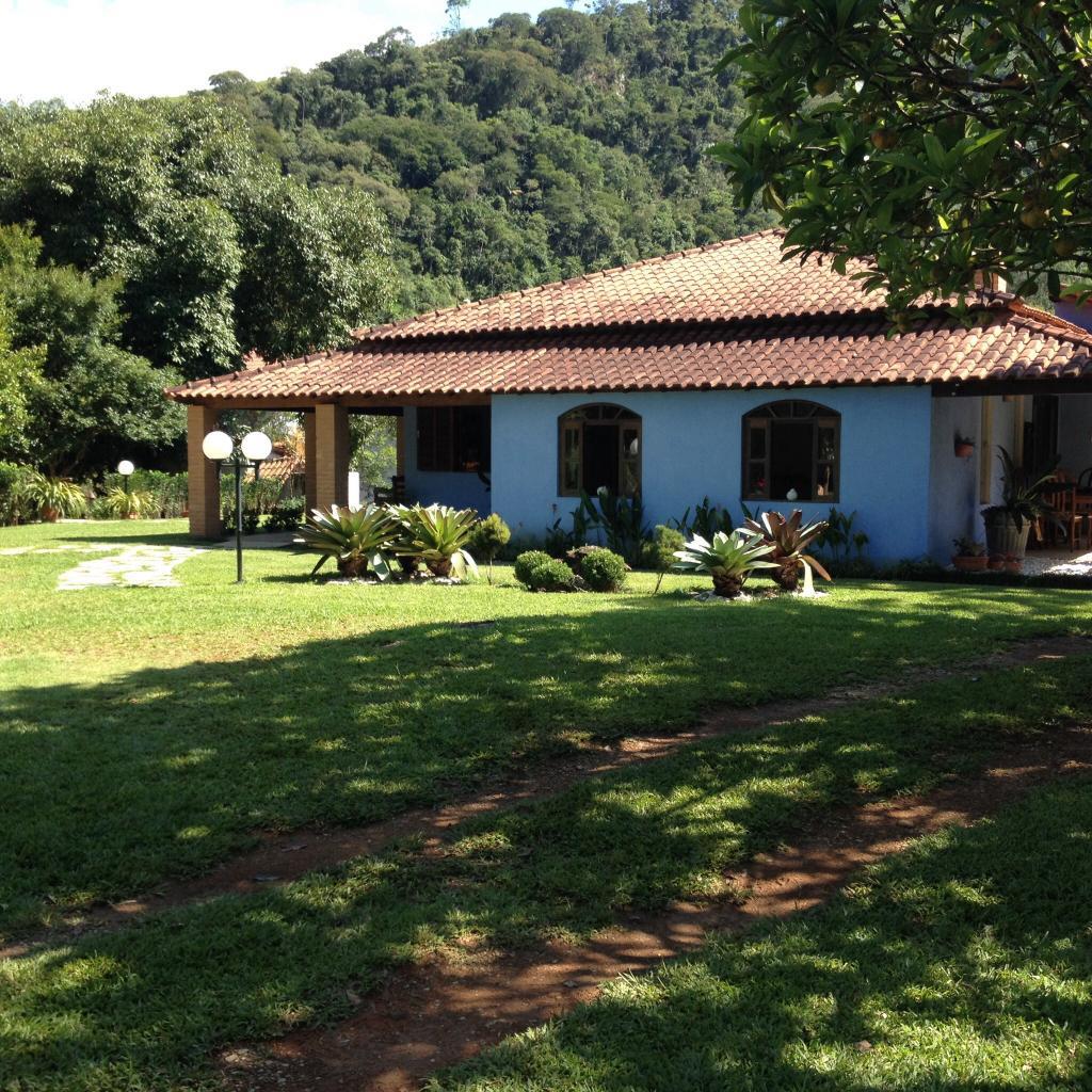 Quintal da Prosa