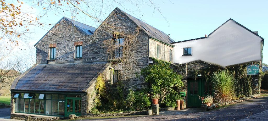 Russagh Mill Hostel