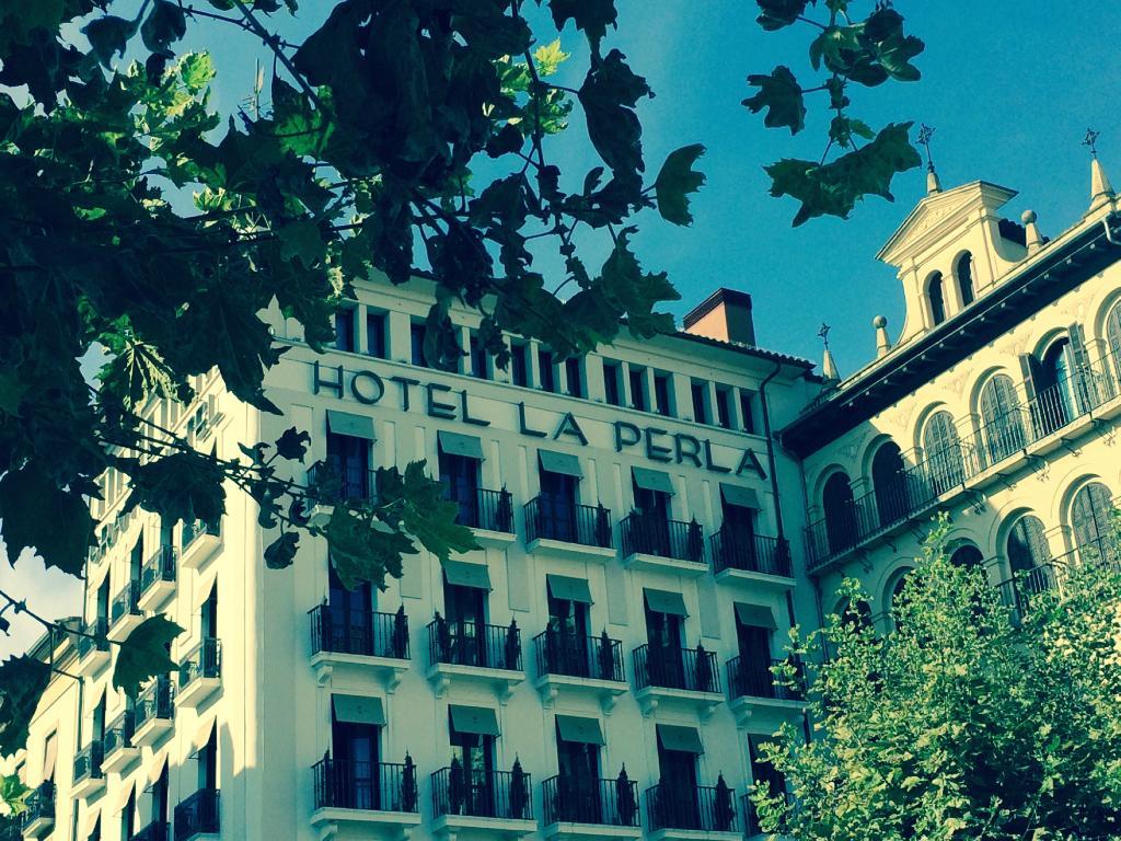 珍珠大酒店