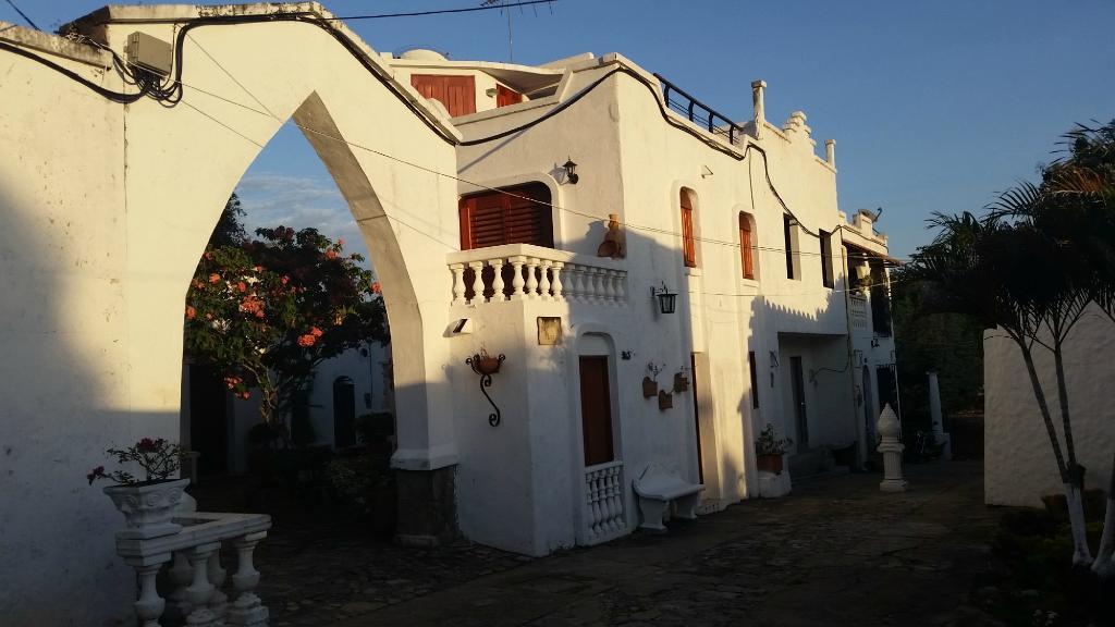 Hotel Doradal Mediterraneo