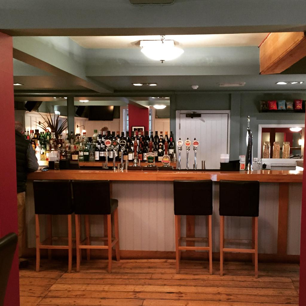 ‪The Mulberry Inn‬