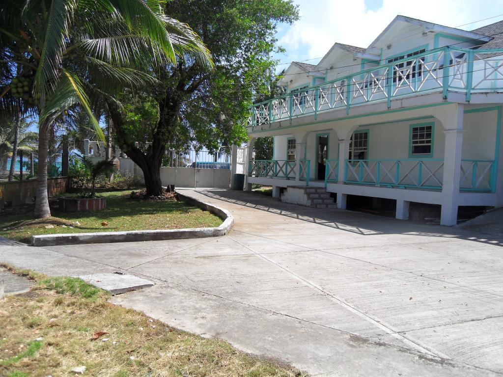 Villa Sunny Days