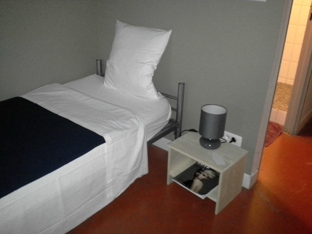 Hotel Vertigo - Vieux Port