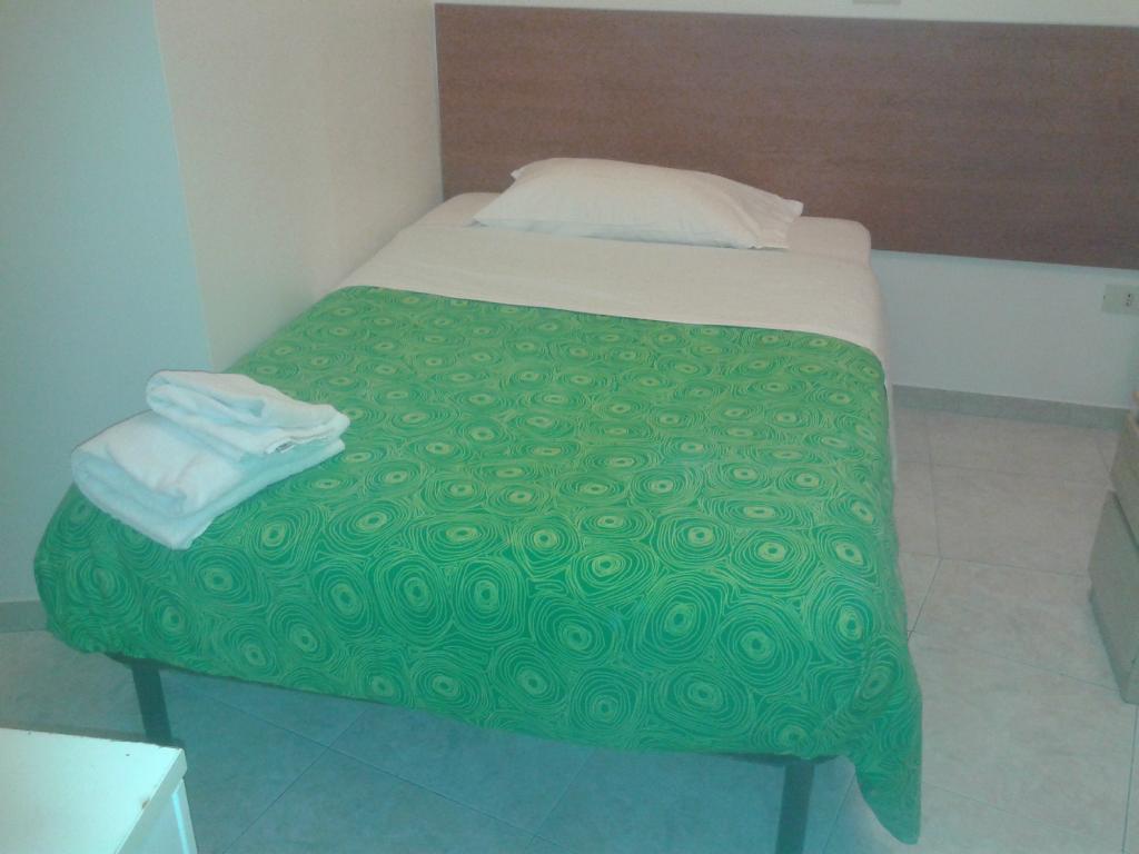 Hotel Merulana Star