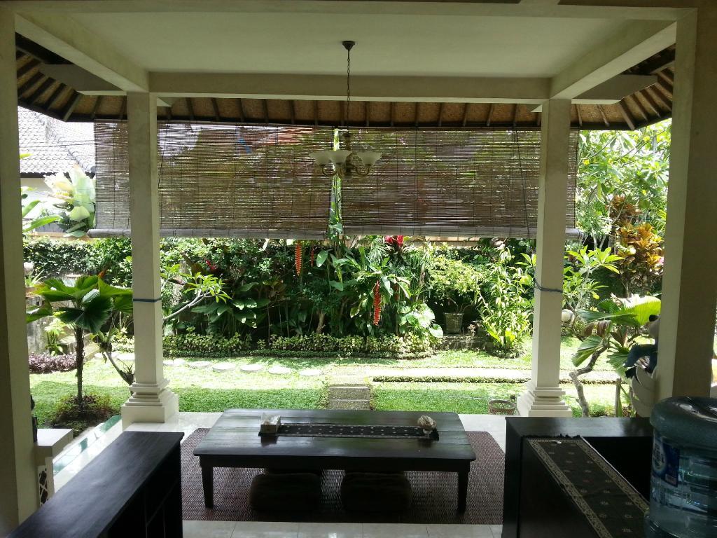 Runa Guesthouse