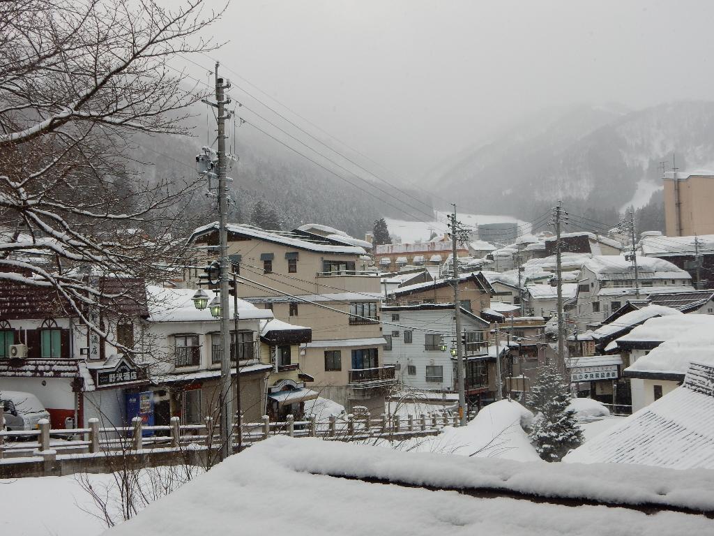 Hatoguruma Kawabata