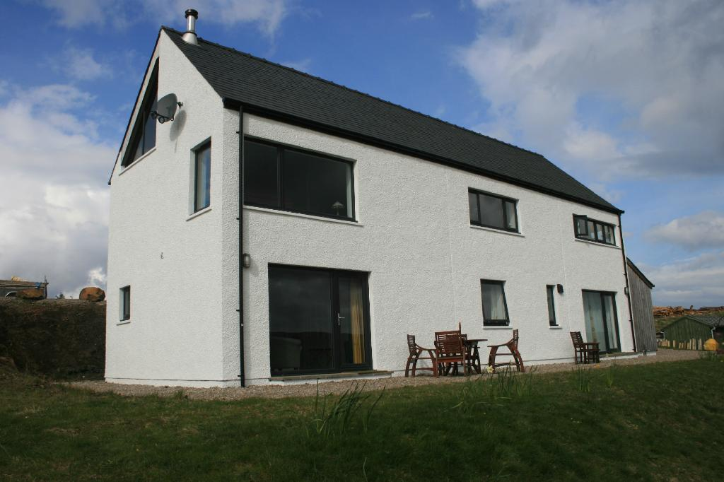 Culnacreag B&B