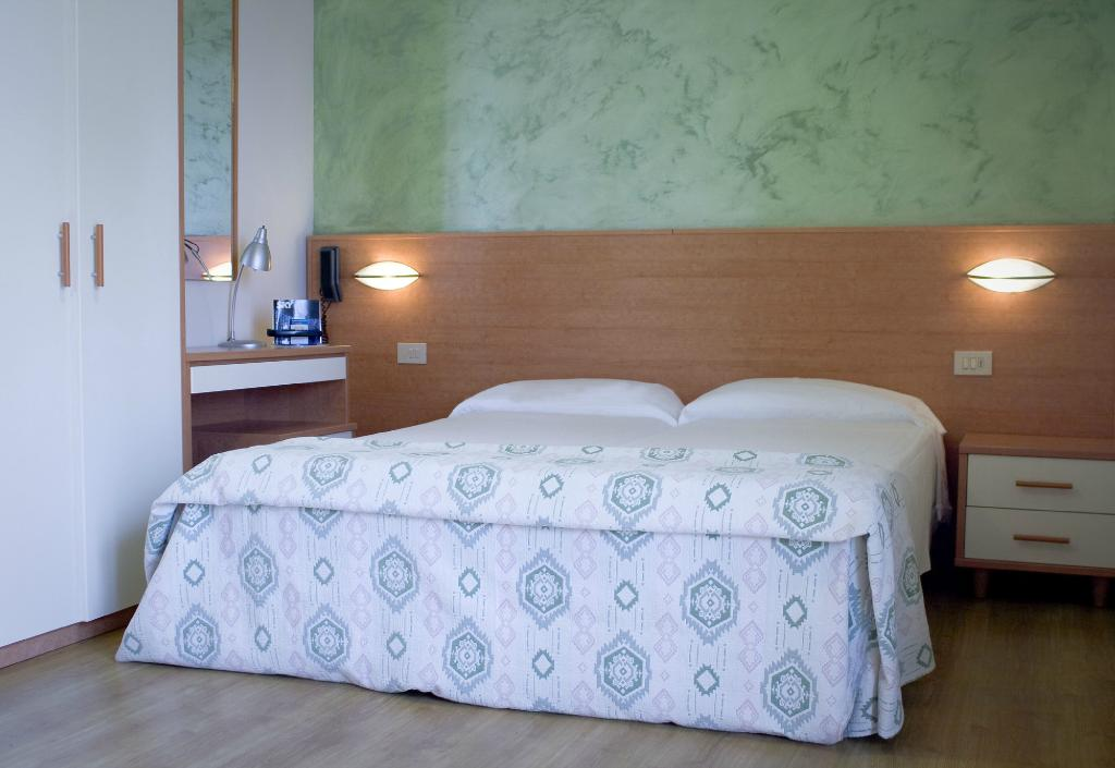 Hotel-Villa Rado
