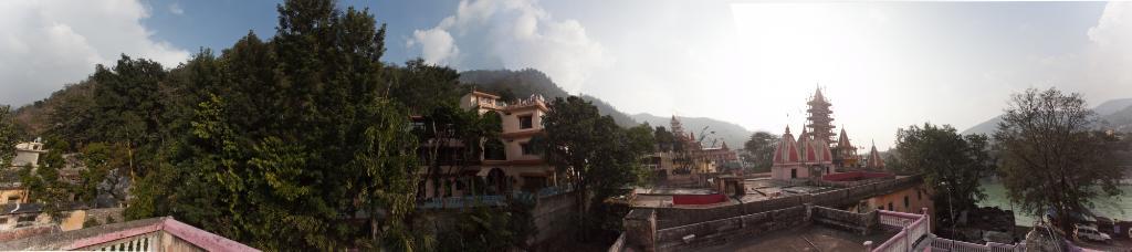 Vedic Yoga Centre