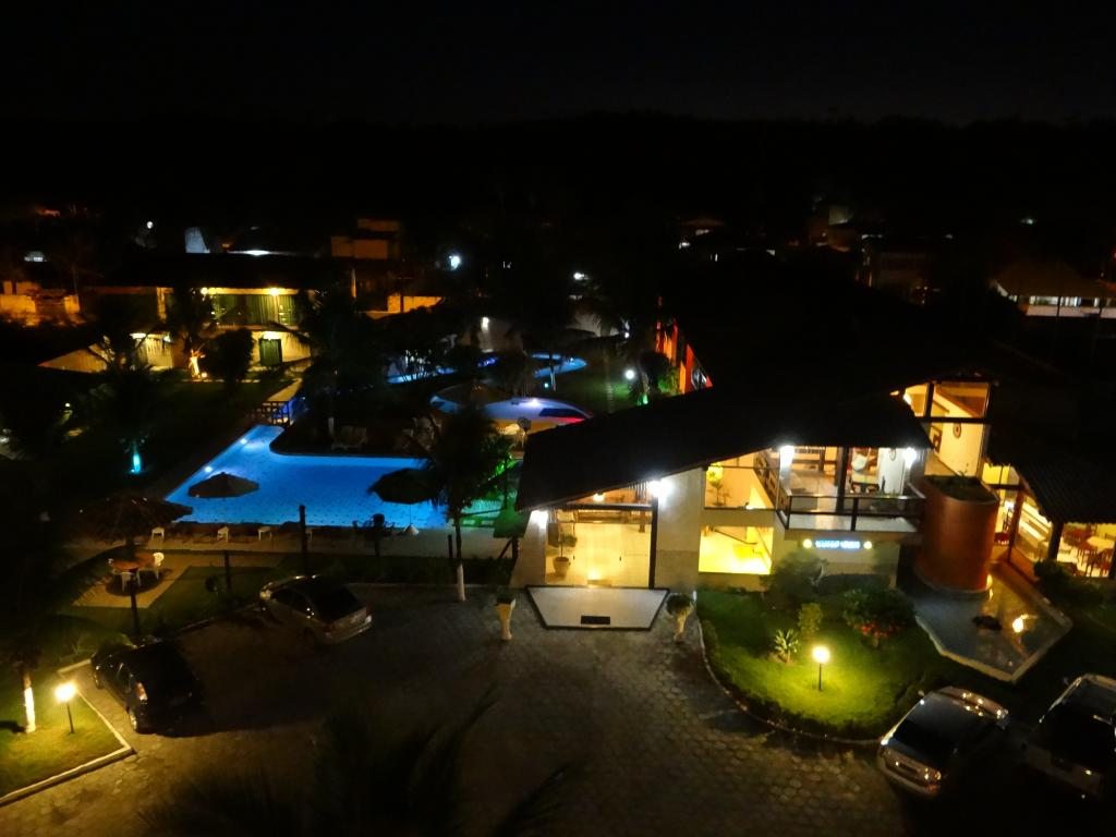 Porto Bali