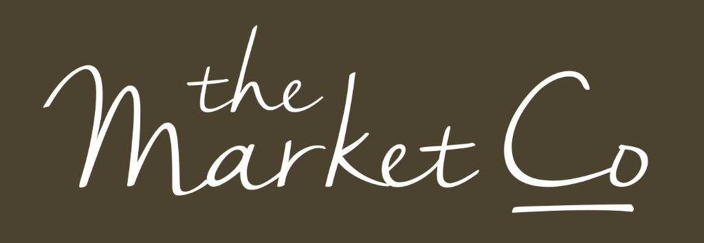 The Market Co