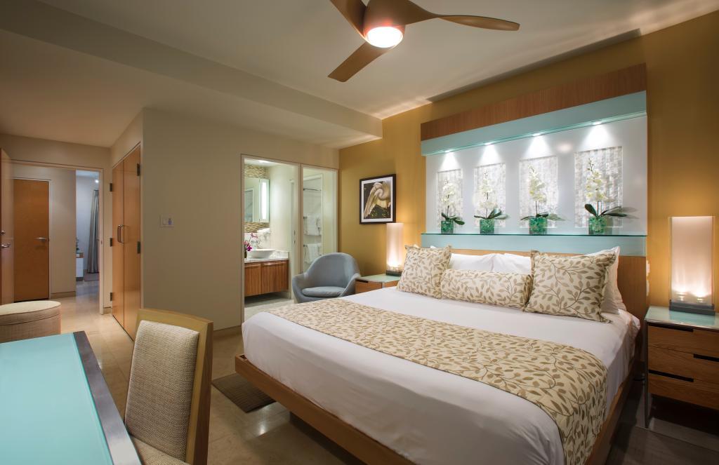 Santa Maria Suites