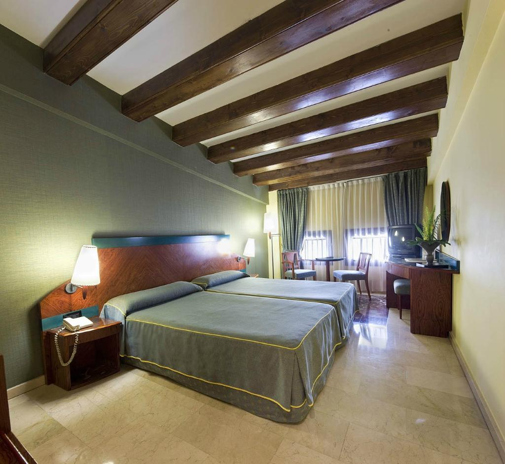 그란 호텔 바르시노