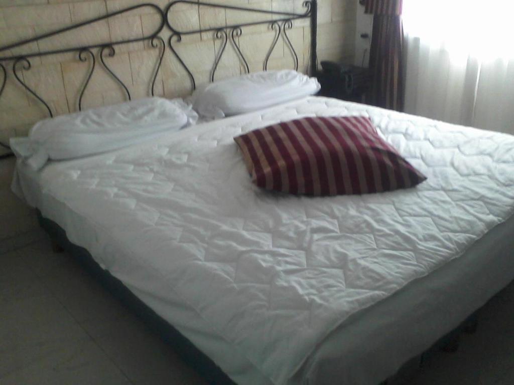 Hotel Oran Centre