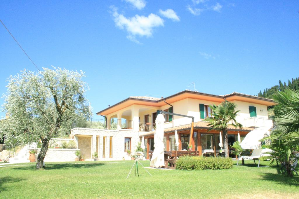 Camere Casaliva