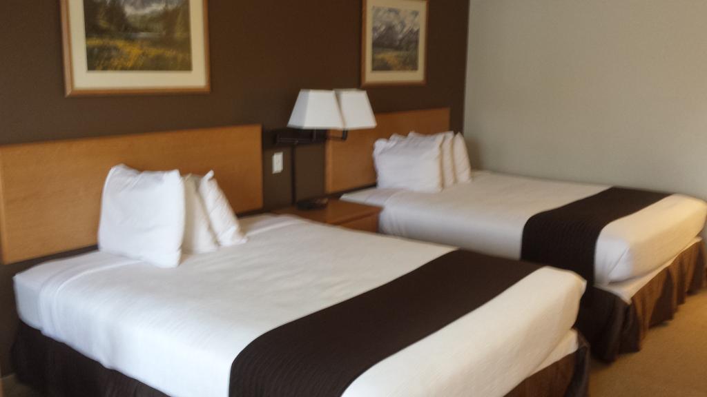 三角山旅館