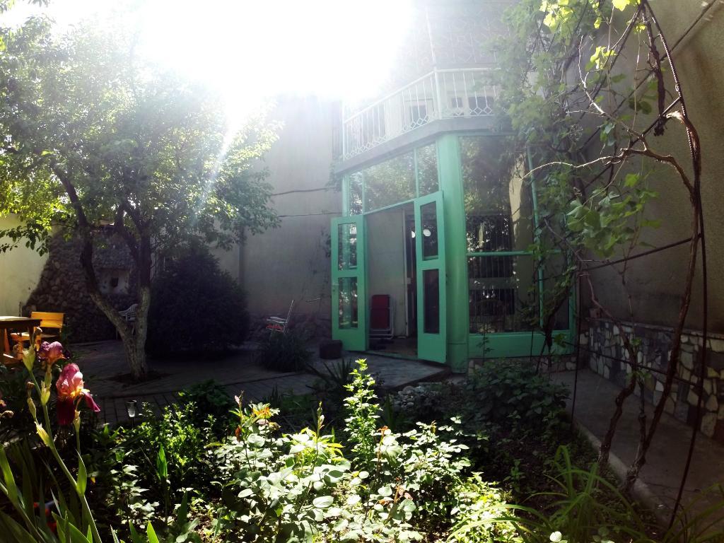 Southside Guest House
